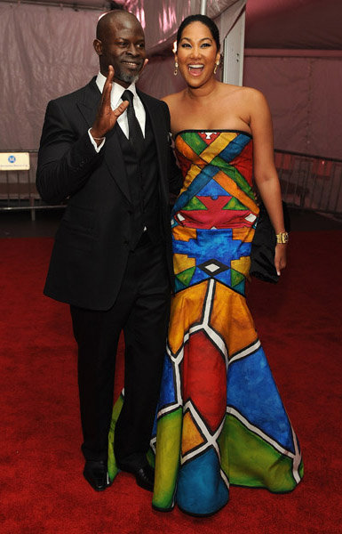 djimou-hounsou-and-kimora-lee-simmons1