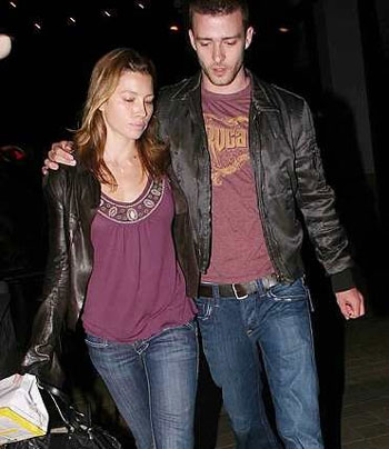 justin-timberlake-and-jessica-biel-william-rast