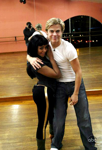 lil-kim-dancing-with-stars-rehearsal