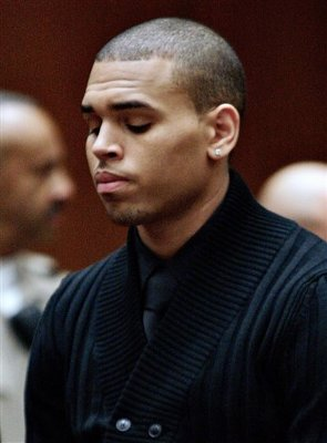 chris-brown-pleads-not-guilty