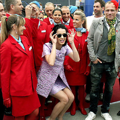 h katy_perry
