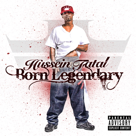 hussein-fatal-born-legendary-small