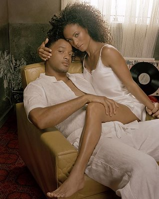 jada-and-will-smith1