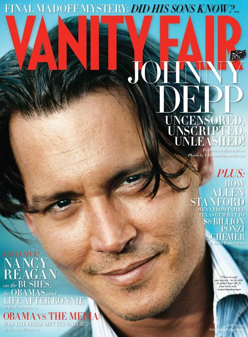 johnny-depp-vanity-fair