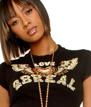 http://thejournalista.files.wordpress.com/2009/06/keri-hilson1.jpg