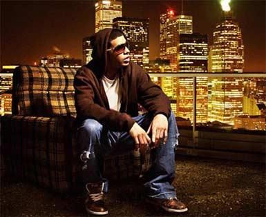 rapper-drake-030309