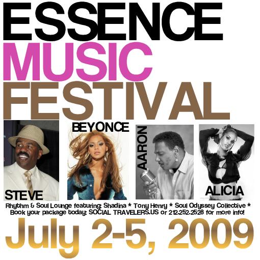 essence-music-festival-2009_st-banner