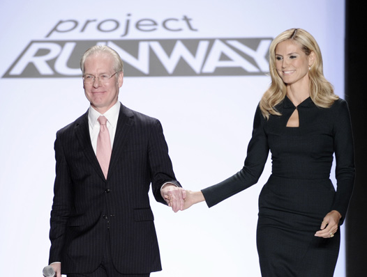 TV_Project_Runway