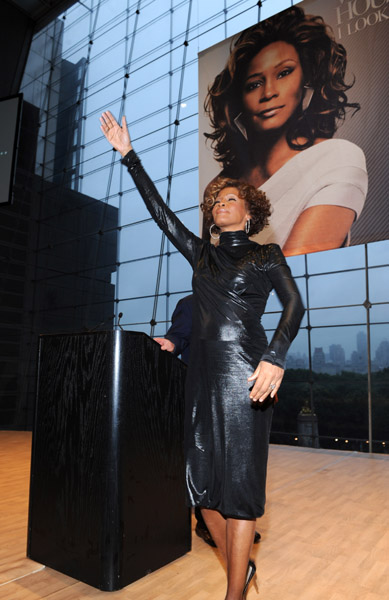 whitney_houston_listening_party