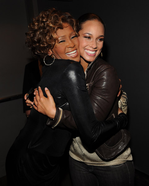 whitney_houston_listening_party_alicia_keys1