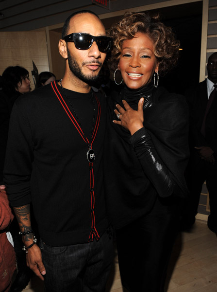 whitney_houston_listening_party_swizz_beats