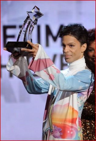 Prince on bet awards oberbettingen motorrad kaufen