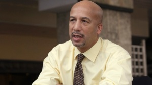 new-orleans-mayor-c-ray-nagin-indicted-nsn012213