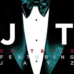 suit-and-tie-justin-timberlake-jay-z