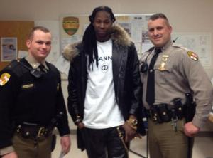 2-chainz-maryland-police-officers