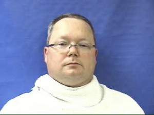 Eric Williams' wife Kim is now also in the Kaufman County jail.