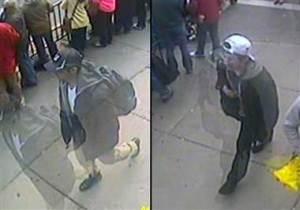 fbi-suspects-combo-531p_380;380;7;70;0