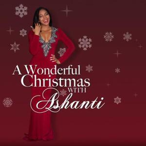 ashanti-christmas-EP