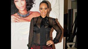 Evelyn-Lozada-Dating-MLB