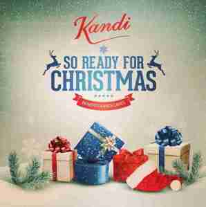 Kandi-Burruss-Releases-a-New-Christmas-Song-1387471695