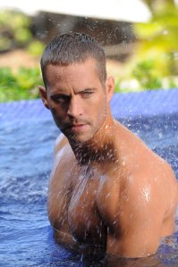 Paul-Walker-Davidoff-Cool-Water-paul-walker-22764081-1363-2048