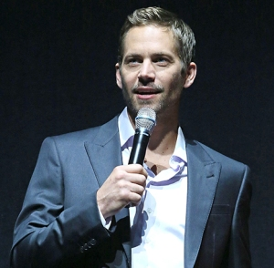 paul-walker-death-c_1