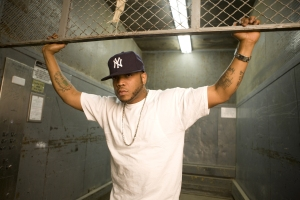 styles p press shot