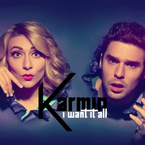 Karmin-I-Want-It-All-2013-fanmade