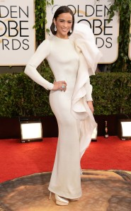 paula-patton-golden-globes.ls.11214_copy_2