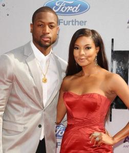 wade and gabby1