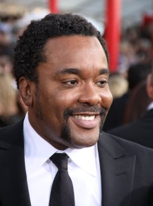 Lee-Daniels-2010-SAG-Awards