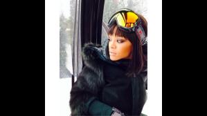Rihanna-ASpen-Ski-Resort