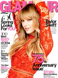 taylor-swift-march-cover-w352