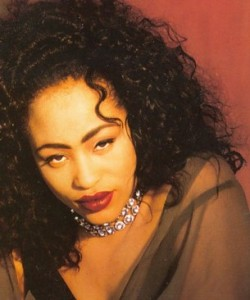 miki_howard2001-med